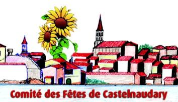Office des Fêtes de Castelnaudary