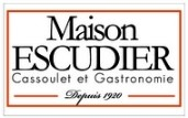 Maison Escudier