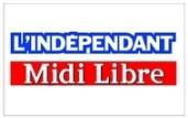 L'Indépendant - Midi Libre